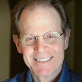 Dr. Daniel J. Siegel