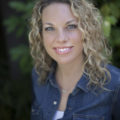 Dr. Tina Bryson